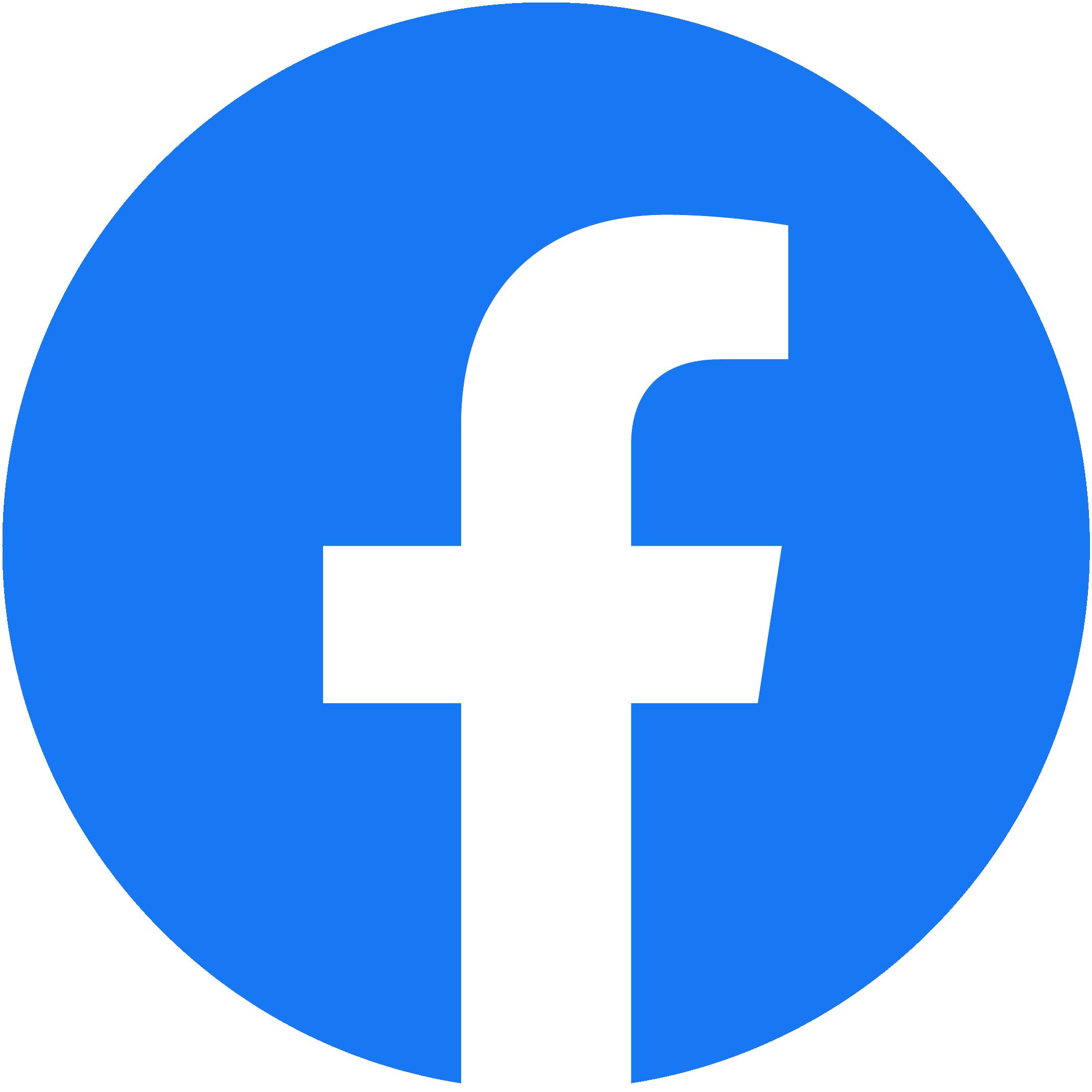 Facebook FW Noviand