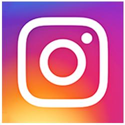 Instagram FW Noviand